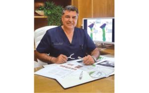 Doctor Miguez