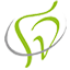Eugnathos Logo